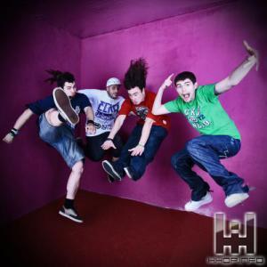 Noize mc – Эгоизм аккорды